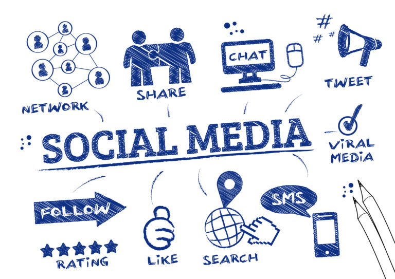 Al via i nuovi corsi – Master breve in Social Media Marketing – 12 febbraio 2016